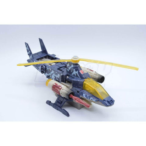 Hasbro Transformers Transformers Universe Whirl
