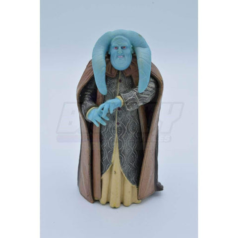 kenner Star Wars Attack of the Clones Orn Free Taa