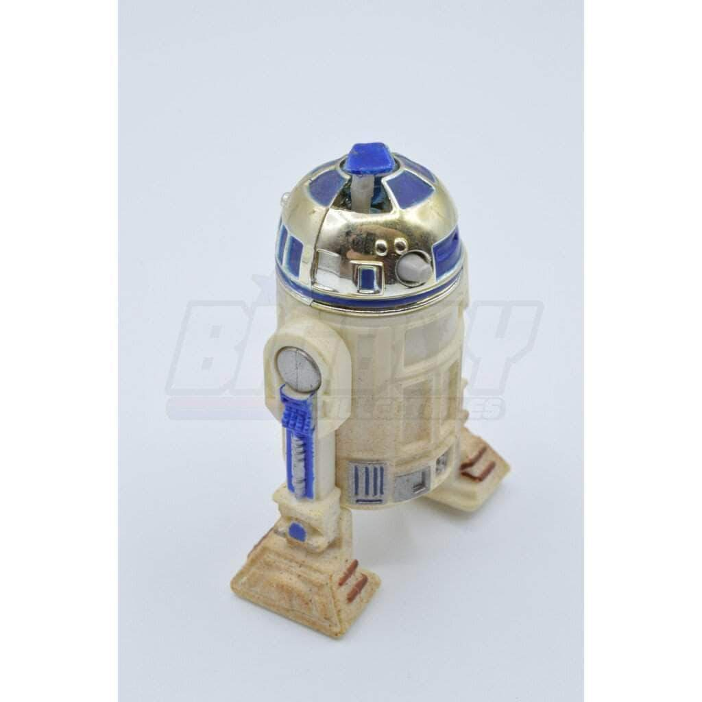 kenner Star Wars R2-D2 (1995)
