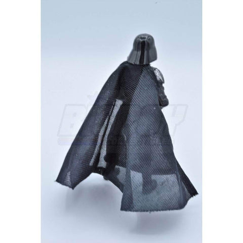 kenner Star Wars Star Wars Revenge of The Sith Darth Vader