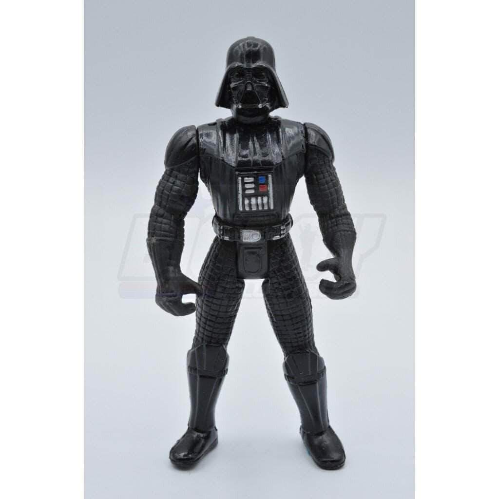 kenner Star Wars The Power of the Force Darth Vader (1995)