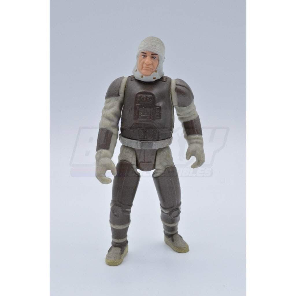 kenner Star Wars The Power of the Force Dengar (1997)