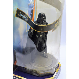 kenner Star Wars The Power of the Force  Epic Force Darth Vader