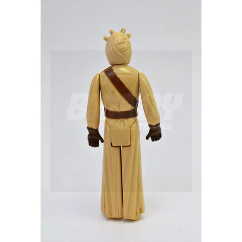 kenner Star Wars Tusken Raider (1977 Hong Kong)