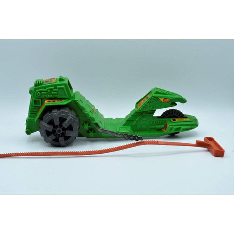 Image of Mattel MOTU 1983 Road Ripper