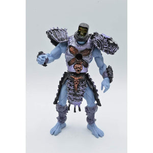 Mattel MOTU Masters Of The Universe Samurai Skeletor