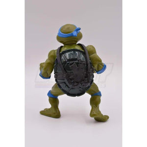 Playmates TMNT 1988 Leonardo Tenage Mutant Ninja Turtle Figure