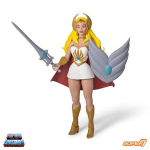 Masters of the Universe Classics Club Grayskull Wave 3 Figures Set of 4