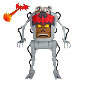 Super7 MOTU Masters of the Universe Classics Dylamug