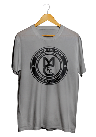 T-Shirt Memphis City Original