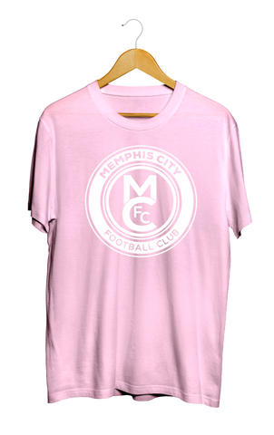 T-Shirt  Pink Beauty
