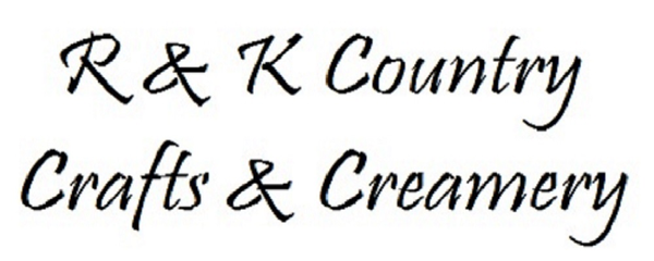 R and K Country Crafts