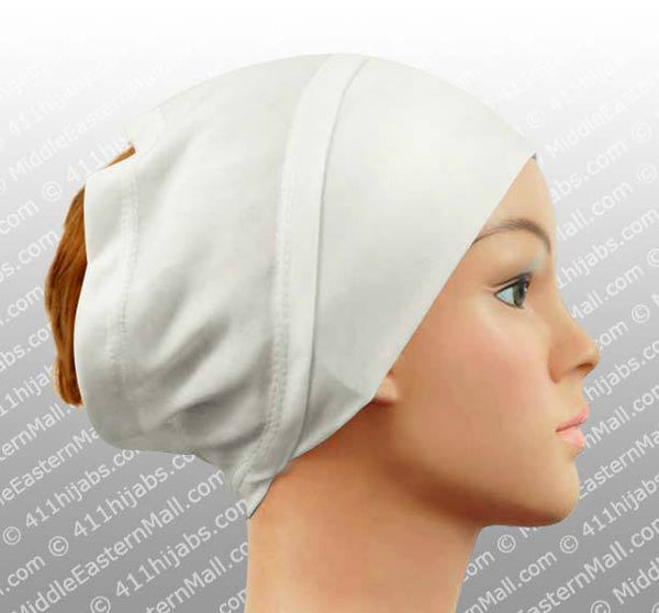 Cotton Maxi Headband
