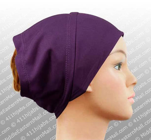 wholesale Cotton Maxi Headbands in 10 different  Colors listed below - MiddleEasternMall