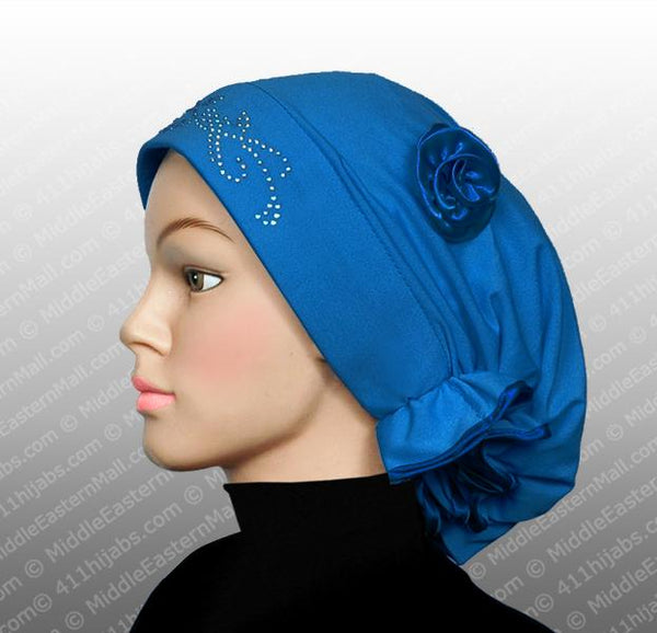 Vogue Turbans