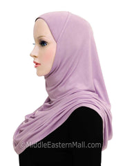 1 pc Cotton Hijabs