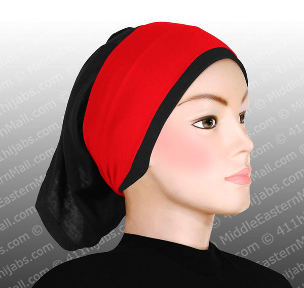 Wholesale Classic Poly Headbands in 10 Different Colors one dozen - MiddleEasternMall