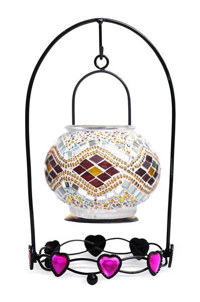 Turkish Candle Lantern