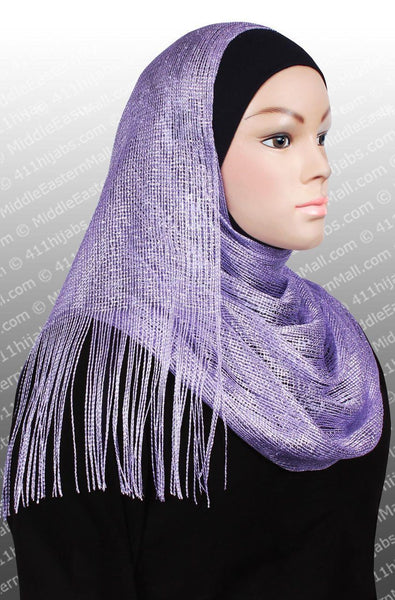 Wholesale Shawls in 12 Colors One Dozen Noor Shawls - MiddleEasternMall
