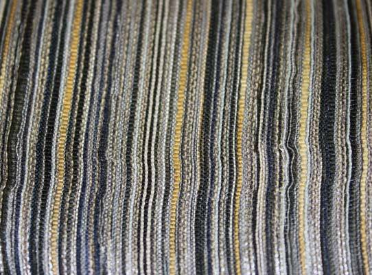 Lennox Stripe Shawl Headscarf Choose from 12 Colors