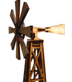 15mm Lesser Windmill