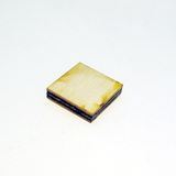 0.5 x 0.5 Inch Plywood Miniature Bases