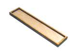 120mm x 20mm Movement Tray
