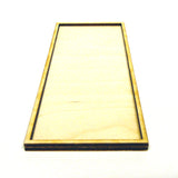 160mm x 80mm Movement Tray