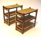 28mm Bunk Beds 01