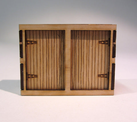 28mm Cabinet
