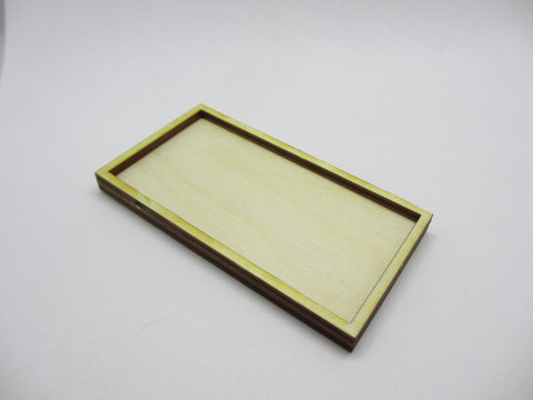 Legion Movement Tray