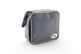 products/Kit-Bag_6690e71a-b760-490c-98b0-0ae7c27ae933.jpg