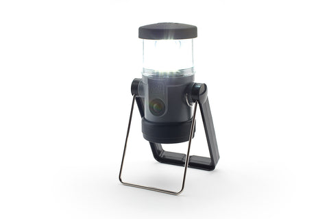 4400 Lantern/Flashlight/Work Light/USB Charger