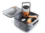 All Weather Carrying Case