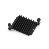 Libre Computer Board Heatsink for ROC-RK3328-CC