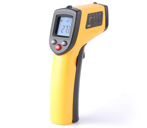 Infrared Laser Thermometer UAE