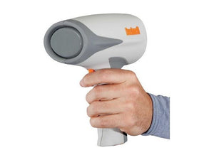 Speed / Radar Gun