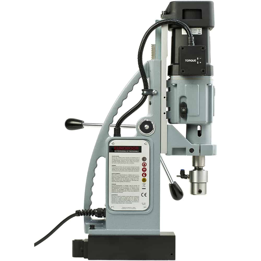 Magnetic Drilling Machine ECO.200