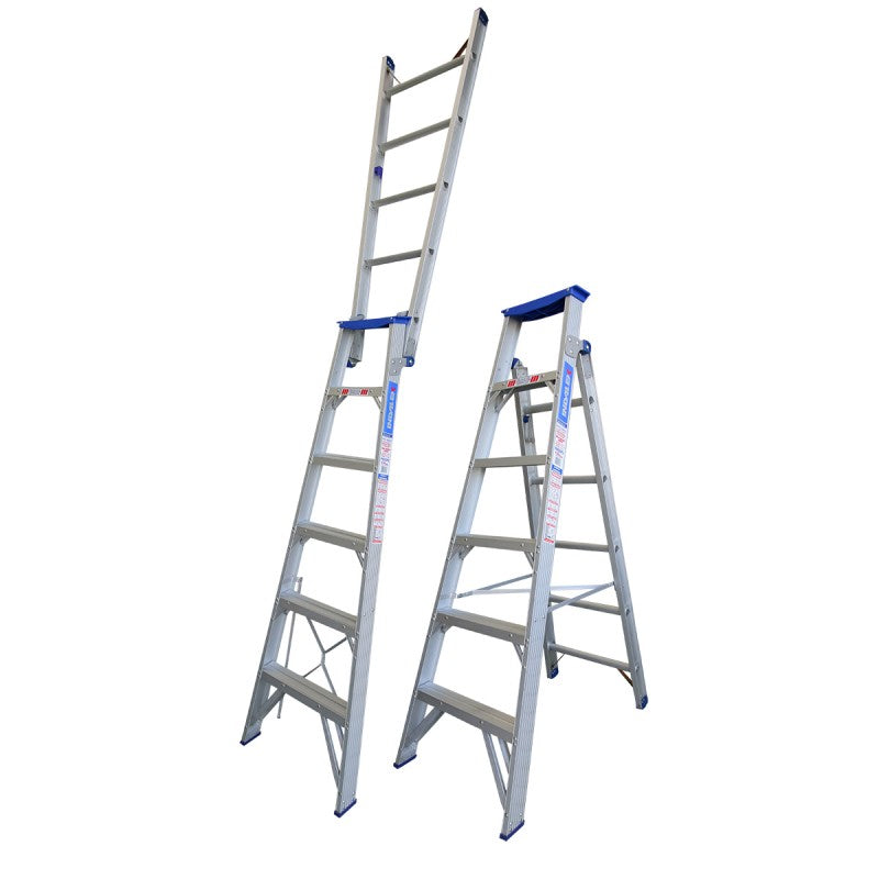 Aluminium Ladder UAE