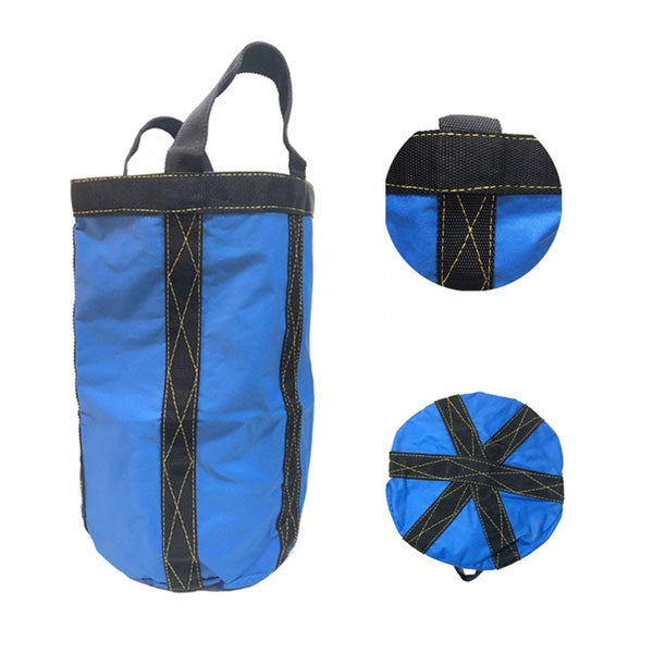 SCAFFOLDING COUPLER LIFTING BAG