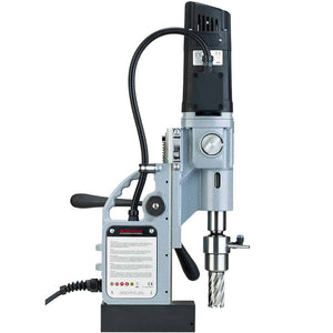 Euroboor Magnetic Drilling Machine ECO.55-T