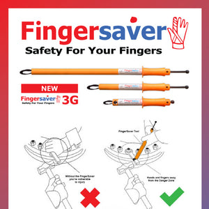 Finger Saver UAE
