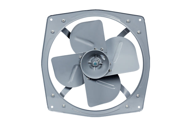 METAL EXHAUST FAN UAE