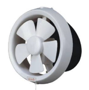 PVC EXHAUST FAN UAE