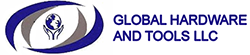 Global Hardware and Tools LLC