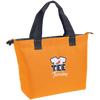 [EXCLUSIVE] Tee Tuesday - Zippered Tote