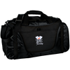 [EXCLUSIVE] Tee Tuesday - Medium Color Block Gear Bag