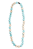 Jellystone Sei-Side Necklace