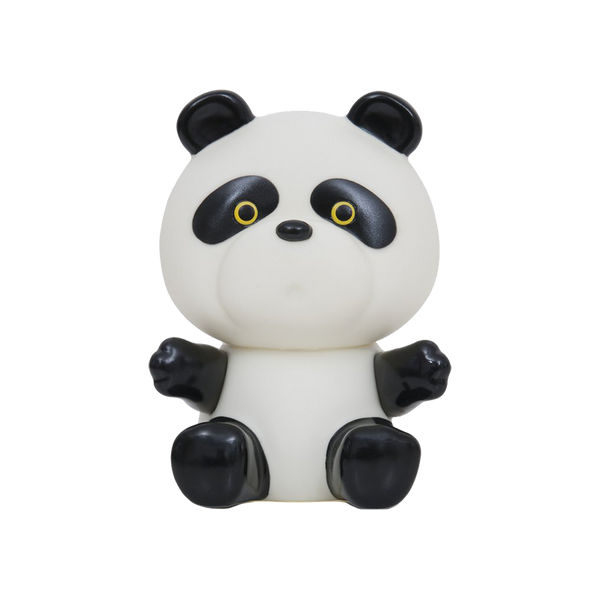 Lapin & Me Ryo Chan Panda Collectable Toy