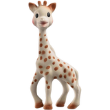 Sophie The Giraffe - First Gift Set